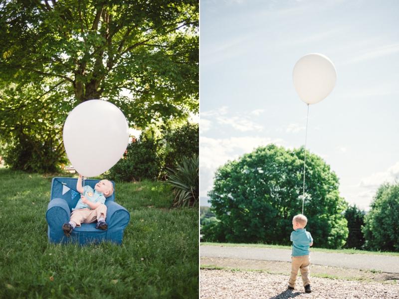 vancouver portrait photographer, vancouver childrens photographer