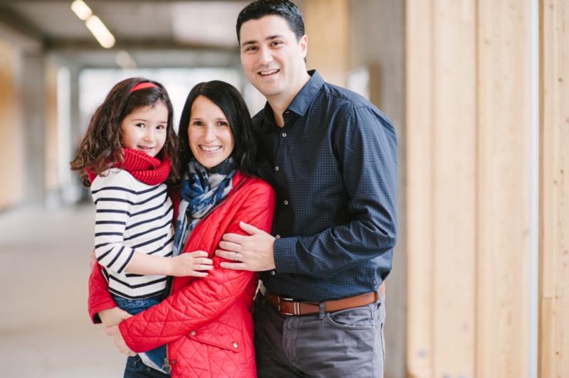 vancouver portrait photographer, vancouver family photographer