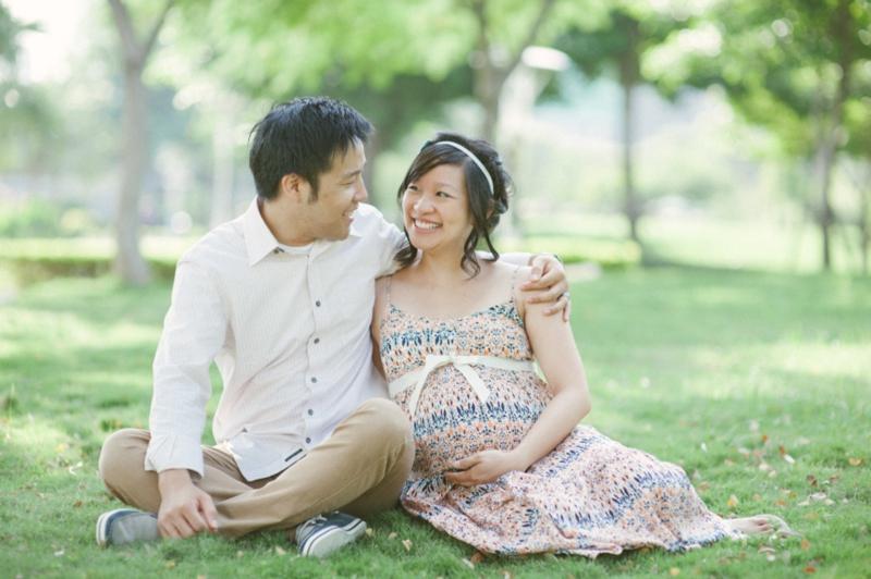 vancouver portrait photographer, taiwan portrait photographer